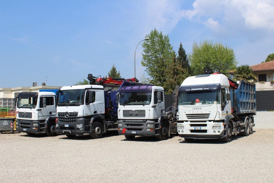 camion ferrocart