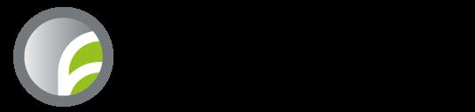 Ferrocart